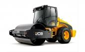 JCB VM115D