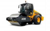 JCB VM132D