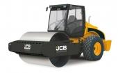 JCB VM200D