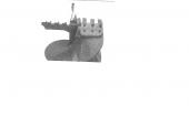 JCB 980/A2027