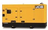 JCB G90QX