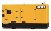 JCB G115QX