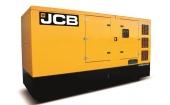 JCB G331QX