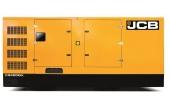 JCB G400QX