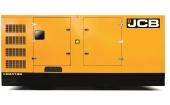 JCB G441QX
